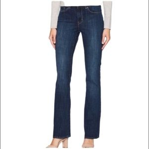 Levi's Women's  512 High- Rise Boot Cut Jeans